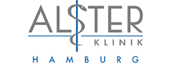 Alster Klinik